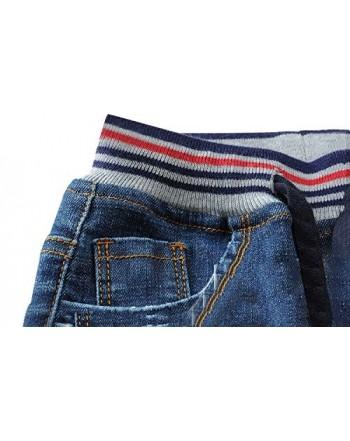 Designer Boys' Clothing for Sale