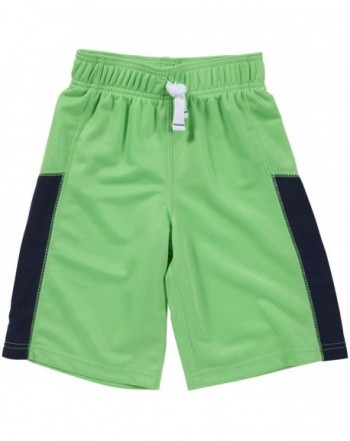 Carters Little Boys Shorts Toddler