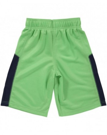 Cheap Real Boys' Shorts On Sale