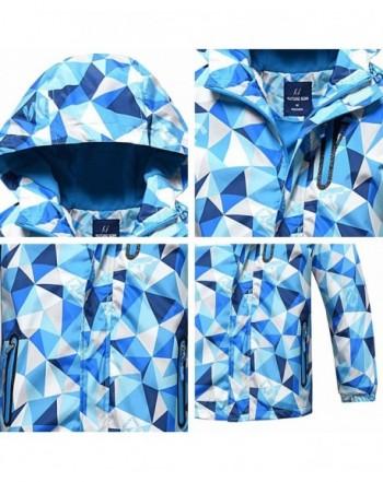 Discount Boys' Fashion Hoodies & Sweatshirts Online
