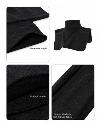 Designer Boys' Sweaters