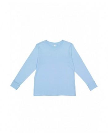 New Trendy Boys' Athletic Shirts & Tees