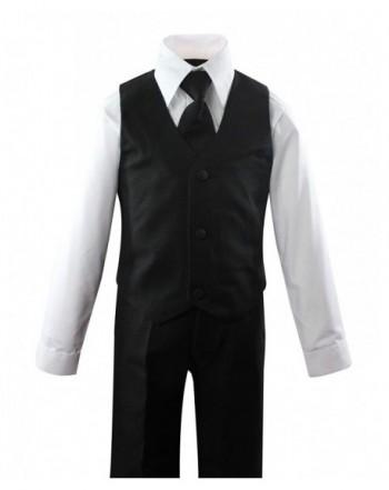Boys' Suits