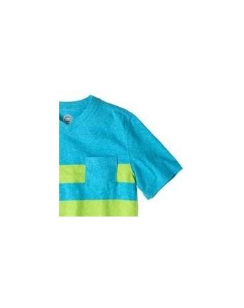 Latest Boys' T-Shirts Wholesale