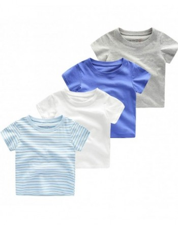 Designer Boys' T-Shirts On Sale
