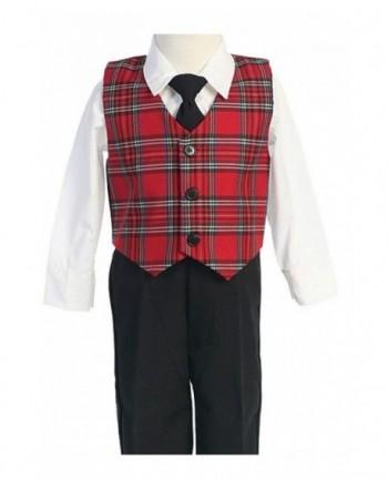 Cheap Designer Boys' Suits