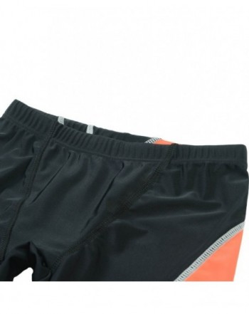 Boys' Swimwear Clearance Sale
