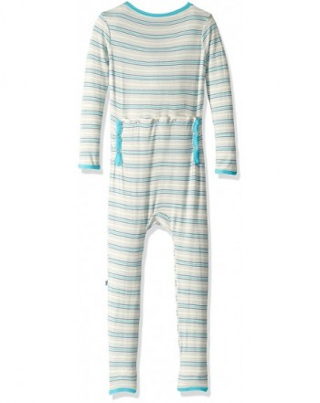 Boys' Pajama Sets Online