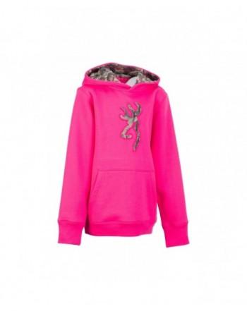 Boys' Sweatshirts Clearance Sale