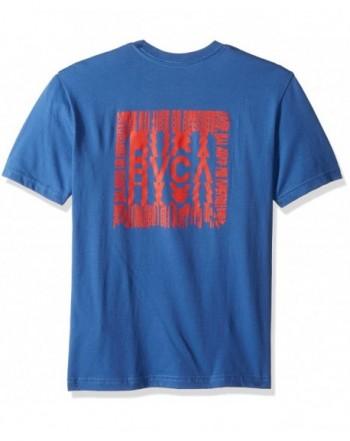 Latest Boys' T-Shirts