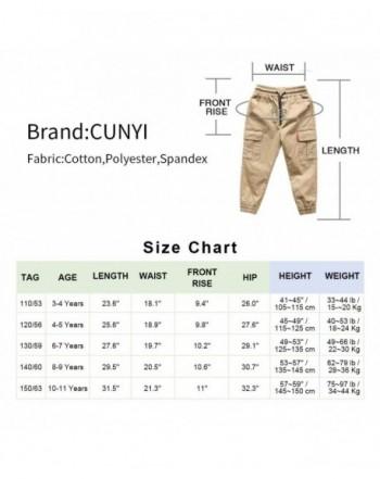 Fashion Boys' Clothing Online Sale