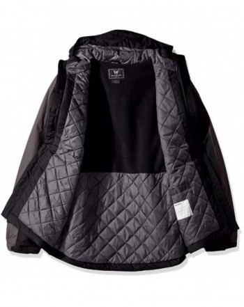 Brands Boys' Down Jackets & Coats Online