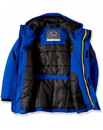 Boys' Outerwear Jackets Online Sale