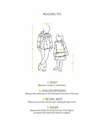 Cheap Designer Boys' Fashion Hoodies & Sweatshirts On Sale