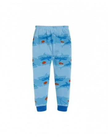 Latest Boys' Pajama Sets Outlet