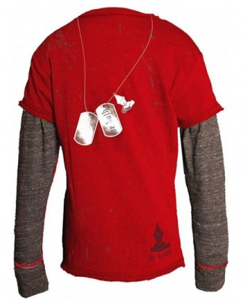 Cheap Designer Boys' T-Shirts Online