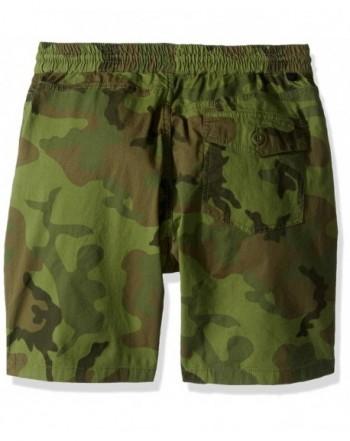 Cheap Real Boys' Shorts Clearance Sale