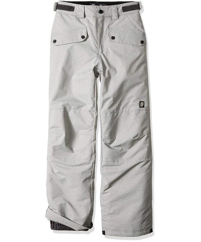 Orage O17FWBPT01 Boys Tarzo Pants