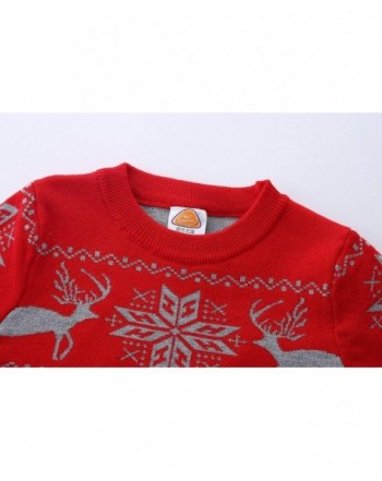 Fashion Boys' Sweaters Wholesale