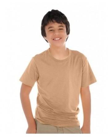 Kavio Youth Short Sleeve YJP0495
