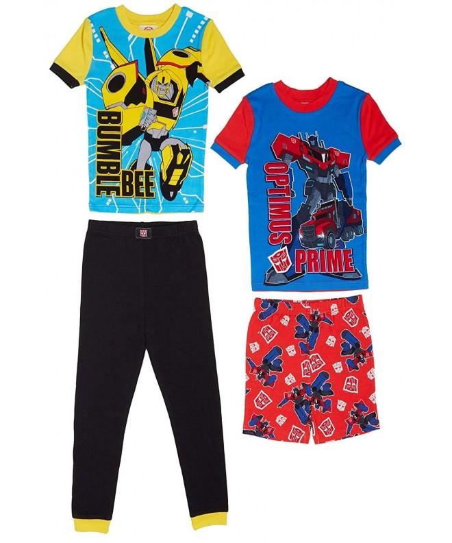 Komar Kids Cotton Pajamas Sleepwear