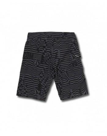 New Trendy Boys' Board Shorts Wholesale