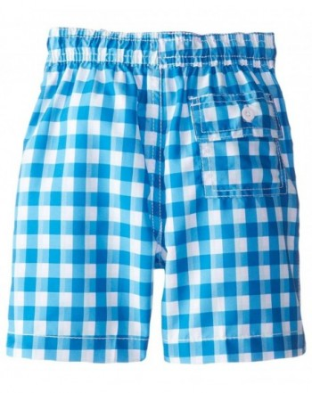 Brands Boys' Swim Trunks Clearance Sale