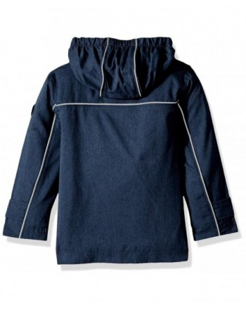 Discount Boys' Rain Wear Clearance Sale
