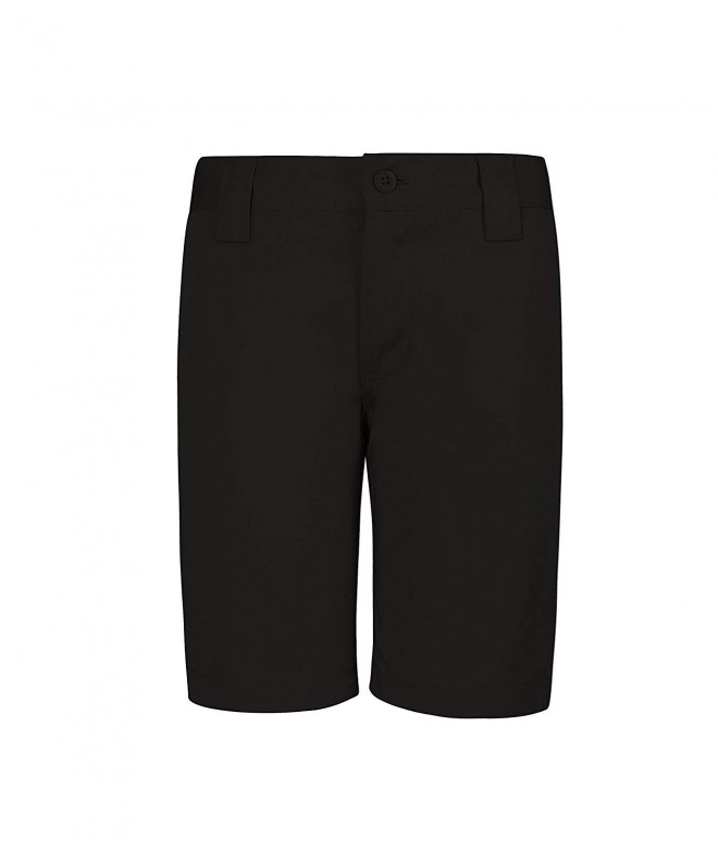 Classroom Boys Stretch Slim Short
