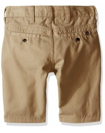 New Trendy Boys' Shorts