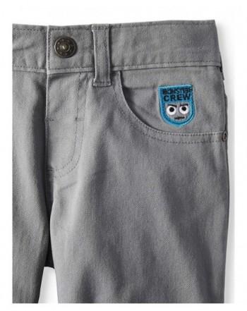 Designer Boys' Pants