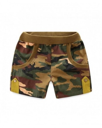 Hot deal Boys' Short Sets Clearance Sale