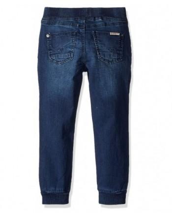 Boys' Athletic Pants On Sale
