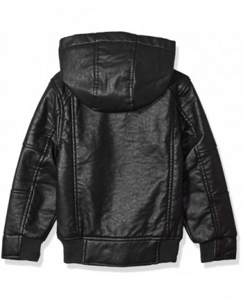 Fashion Boys' Outerwear Jackets On Sale