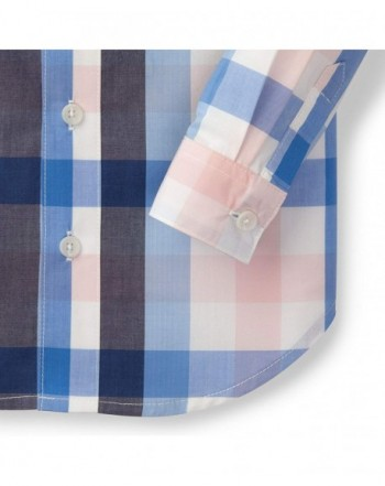 Hot deal Boys' Button-Down & Dress Shirts for Sale