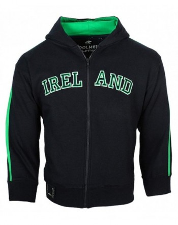 Malham USA Ireland Hooded Sweatshirt