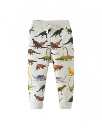 Latest Boys' Pants On Sale