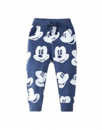 Boys' Clothing Online
