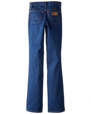 New Trendy Boys' Jeans On Sale