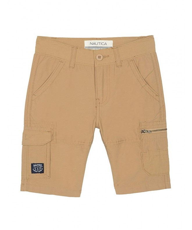 Nautica Boys Cargo Short