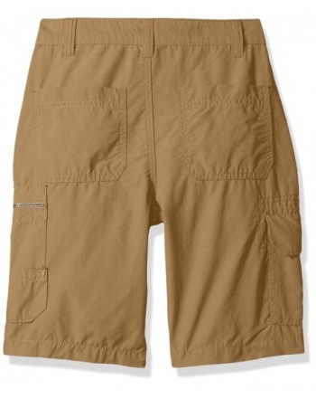 Designer Boys' Shorts Clearance Sale