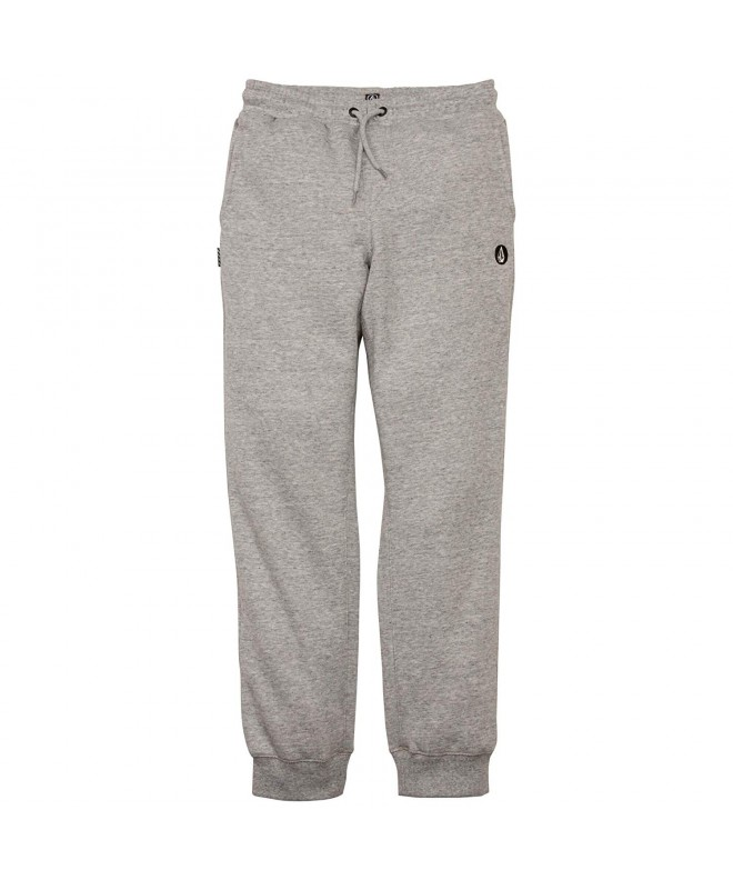 Volcom Boys Single Stone Fleece