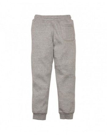 Hot deal Boys' Pants Outlet Online