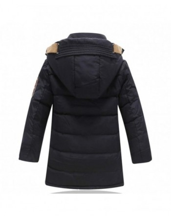 Cheap Boys' Fleece Jackets & Coats