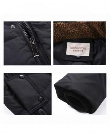 Designer Boys' Outerwear Jackets & Coats Online