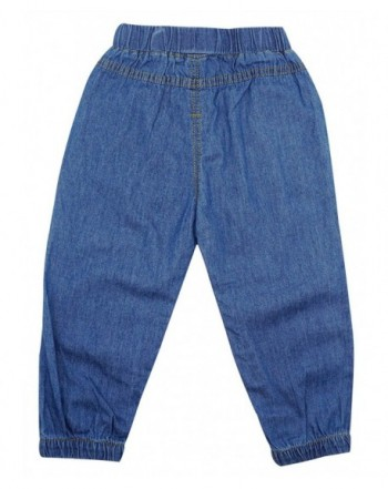 Discount Boys' Jeans Outlet Online