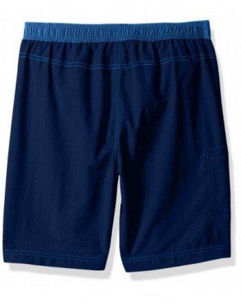 Hot deal Boys' Athletic Shorts Wholesale