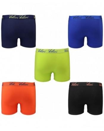 Brands Boys' Underwear Wholesale
