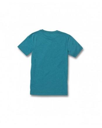 Designer Boys' T-Shirts