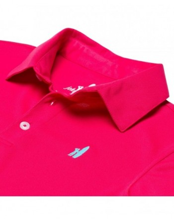Fashion Boys' Polo Shirts Outlet Online
